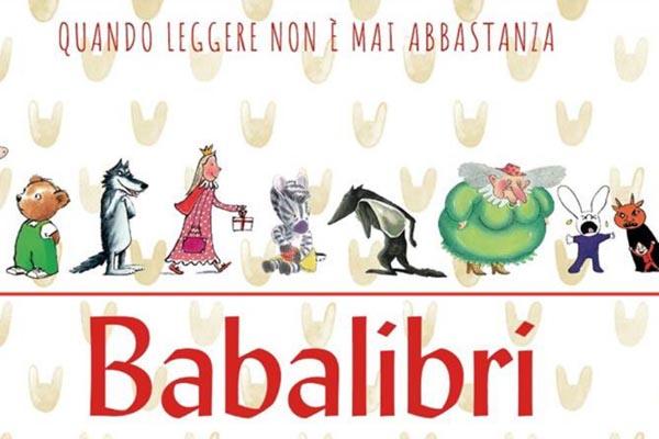 babalibri