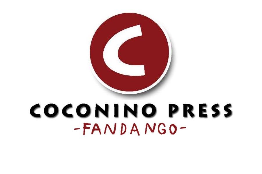 coconino-press