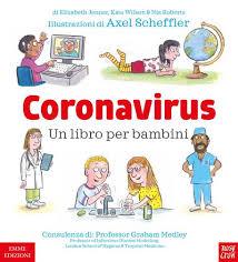 coronavirusragazzi