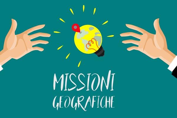 missioni-geografiche
