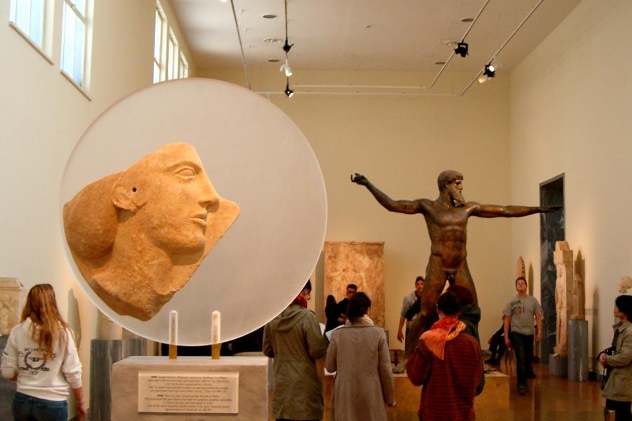 museo-archeologico-atene