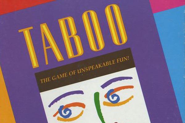 taboo-game